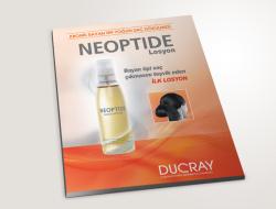 Neoptide Poster