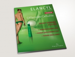 Elancyl Offensive Cellulite İlan