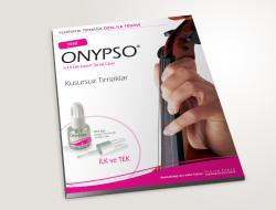 Onypso İlanı