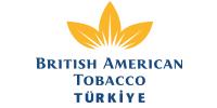 British American Tobacco – Türkiye