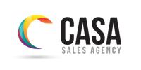 Casa Sales Agency