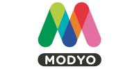 Modyo