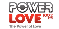 PowerLove FM