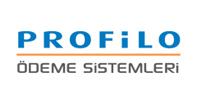 Profilo Ödeme Sistemleri
